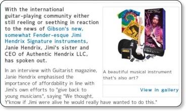 http://www.musicradar.com/news/guitars/janie-220966