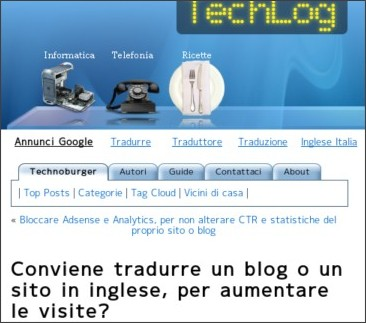 http://technoburger.net/tradurre-un-blog-in-inglese
