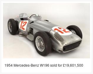 http://www.sportscardigest.com/mercedes-benz-w196-breaks-auction-record/