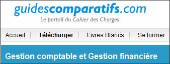 http://www.guidescomparatifs.com/Cahier_des_charges_gestion_comptable_et_gestion_financiere.asp