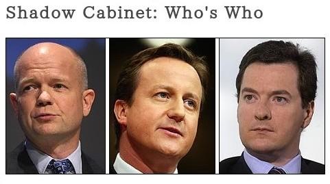 http://news.bbc.co.uk/2/hi/uk_news/politics/7661120.stm