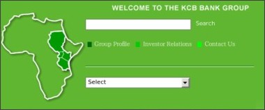 http://www.kcbbankgroup.com/