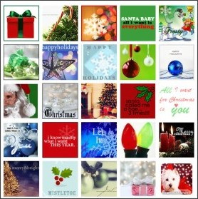 http://www.myspacedev.com/myspace-icons/merry-christmas/page13.htm