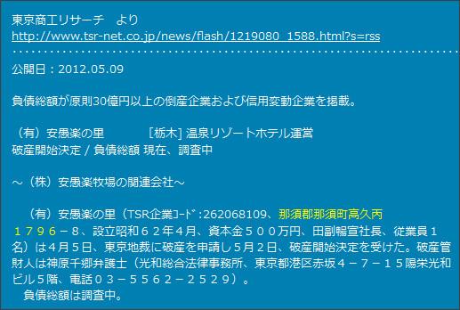http://roko1107.blog.fc2.com/blog-entry-446.html