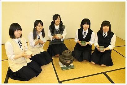 http://www.ageo-h.spec.ed.jp/?page_id=169