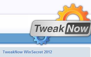 http://www.tweaknow.com/WinSecret.php
