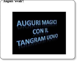 http://blog.edidablog.it/blogs//index.php?blog=301&title=auguri_ovali&more=1&c=1&tb=1&pb=1