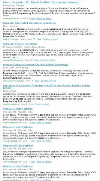 http://www.careerjet.com.my/computer-programming-jobs.html