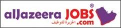 http://www.aljazeerajobs.com/jobs/jobs-in-qatar.html