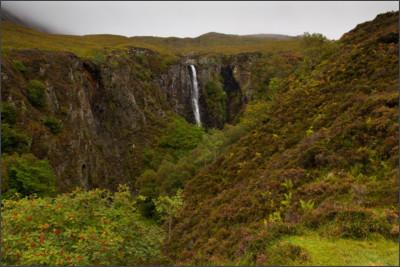 http://www.mkirste.de/koken/storage/originals/10/57/eas-moor-waterfall.jpg