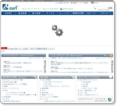 http://www.curlap.com/