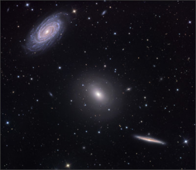 http://www.capella-observatory.com/images/Galaxies/NGC5985Big.jpg